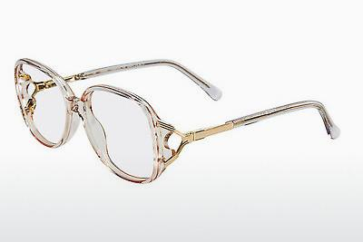 Eyewear MarchonNYC BLUE RIBBON 11 100