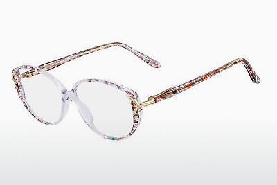 Eyewear MarchonNYC BLUE RIBBON 16 516
