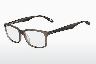 Eyewear MarchonNYC M-BENTLEY 035 - Grey