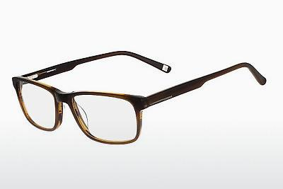 Eyewear MarchonNYC M-BRETTON 210 - Brown
