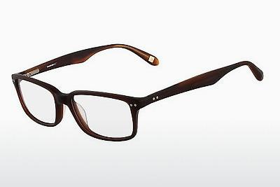 Eyewear MarchonNYC M-CARLTON 210 - Brown