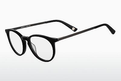 Eyewear MarchonNYC M-HOLLAND 001 - Black
