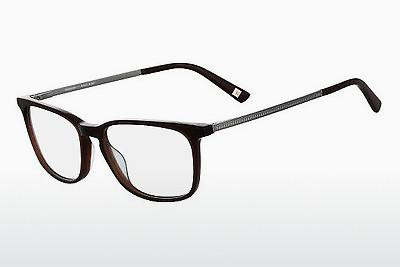 Eyewear MarchonNYC M-LINCOLN 210 - Brown