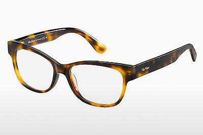 Eyewear Max Mara MM 1213 2RY