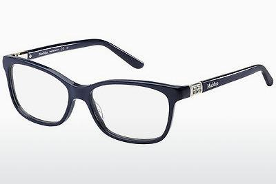 Eyewear Max Mara MM 1219 4PN - Blue