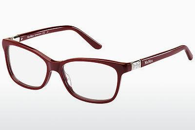 Eyewear Max Mara MM 1219 LHF - Red