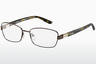 Eyewear Max Mara MM 1221 NUI - Brown, Havanna