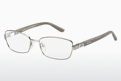 Eyewear Max Mara MM 1221 NUX - Brown, Grey