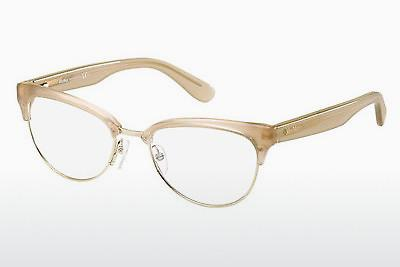 Eyewear Max Mara MM 1222 OGN - Gold
