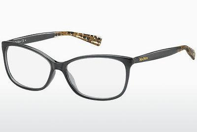 Eyewear Max Mara MM 1230 BV0 - Grey, Leopard