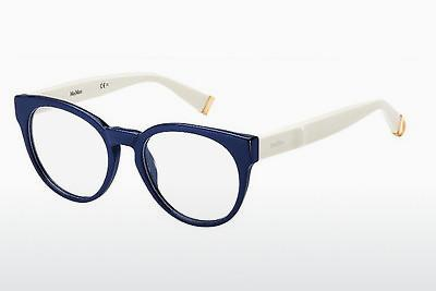 Eyewear Max Mara MM 1248 UIZ - Blue
