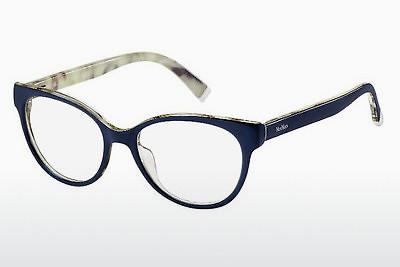 Eyewear Max Mara MM 1267 UXH - Blue