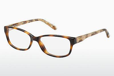 Eyewear Max & Co. MAX&CO.236 IGC - Brown, Havanna