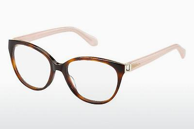 Eyewear Max & Co. MAX&CO.254 KKC - Pink, Brown, Havanna