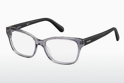 Eyewear Max & Co. MAX&CO.256 9TN - Grey, Black