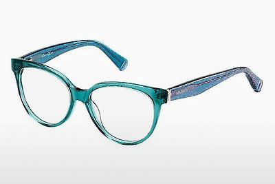 Eyewear Max & Co. MAX&CO.269 STX - Green, Blue