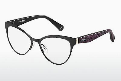 Eyewear Max & Co. MAX&CO.270 JNK - Black