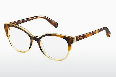 Eyewear Max & Co. MAX&CO.273 JRO - Brown, Havanna