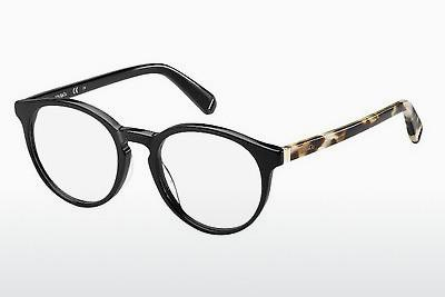 Eyewear Max & Co. MAX&CO.300 L59 - Black, Brown, Havanna
