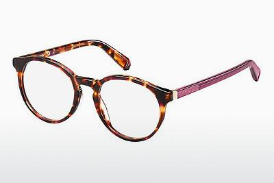 Eyewear Max & Co. MAX&CO.300 TXG - Red, Brown, Havanna