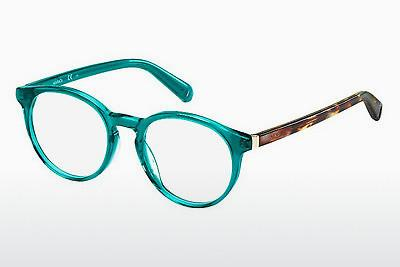 Eyewear Max & Co. MAX&CO.300 TXJ - Green, Brown, Havanna