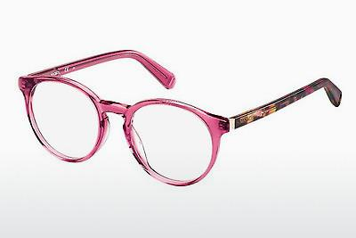 Eyewear Max & Co. MAX&CO.300 TXK - Brown, Havanna