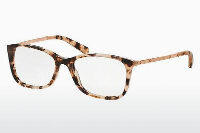Eyewear Michael Kors ANTIBES (MK4016 3162) - Brown, Havanna