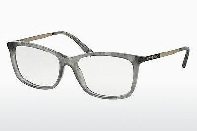 Eyewear Michael Kors VIVIANNA II (MK4030 3161) - Grey, Brown, Havanna