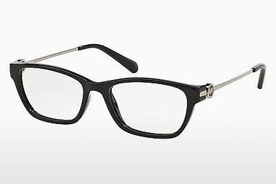 Eyewear Michael Kors DEER VALLEY (MK8005 3005) - Black
