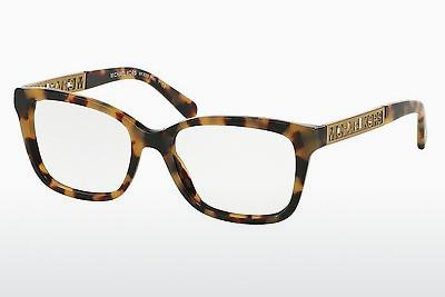Eyewear Michael Kors FOZ (MK8008 3013) - Brown, Havanna