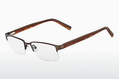 Eyewear Nautica N7229 212 - Brown