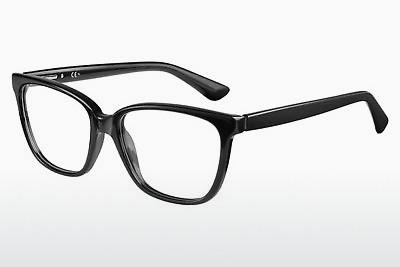 Eyewear Oxydo OX 545 807 - Black
