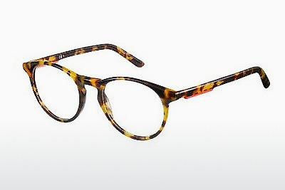Eyewear Oxydo OX 568 P2D - Brown, Havanna