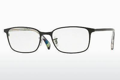 Eyewear Paul Smith DRUMMOND (PM4082 5062) - Black