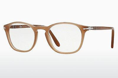 Eyewear Persol PO3007V 1014 - Brown