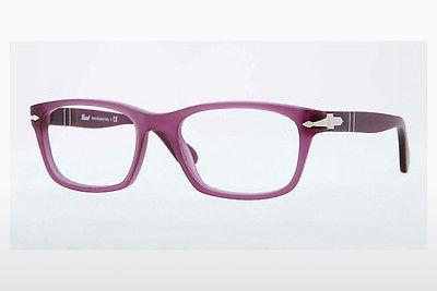 Eyewear Persol PO3012V 990 - Purple