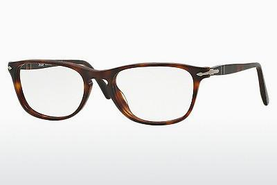 Eyewear Persol PO3116V 9001 - Brown, Havanna