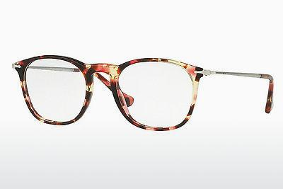 Eyewear Persol PO3124V 1059 - Brown, Havanna, Pink