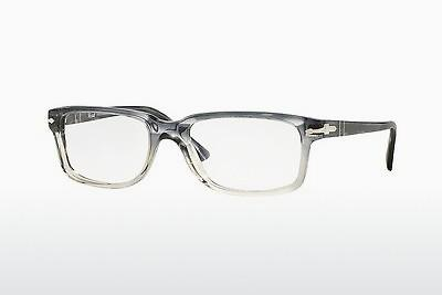 Eyewear Persol PO3130V 1040 - Brown, Havanna, Blue