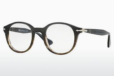 Eyewear Persol PO3144V 1012 - Grey, Green