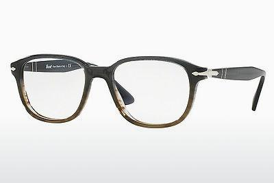 Eyewear Persol PO3145V 1012 - Grey, Green