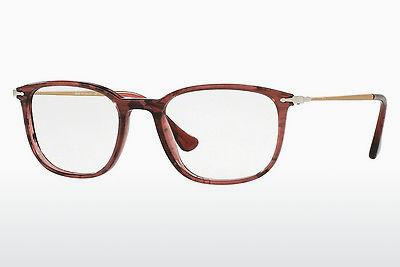Eyewear Persol PO3146V 1054 - Brown