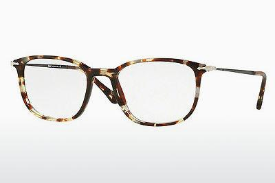 Eyewear Persol PO3146V 1057 - Grey, Brown, Havanna
