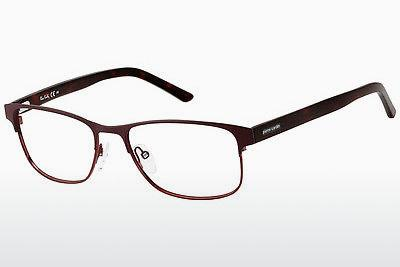 Eyewear Pierre Cardin P.C. 6781 R2S - Brown, Havanna