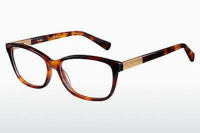 Eyewear Pierre Cardin P.C. 8420 KHO - Brown, Havanna, Gold