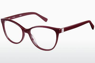 Eyewear Pierre Cardin P.C. 8438 PWG - Red
