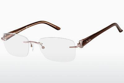 Eyewear Pierre Cardin P.C. 8778 7ZK - Brown