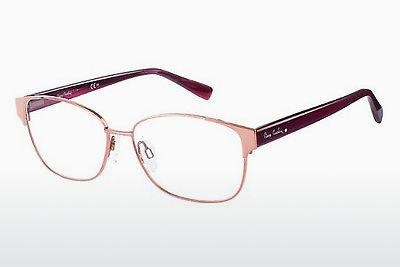 Eyewear Pierre Cardin P.C. 8833 LHF - Red