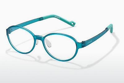 Eyewear Polaroid Kids PLD K 010 IF0 - Blue