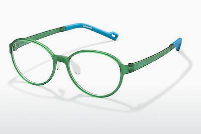 Eyewear Polaroid Kids PLD K 012 IFD - Green
